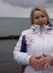 Tatyana, 61  , Chernogolovka