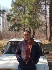 Sergiy, 18, Ukraine, Pereyaslav-Khmelnitskiy