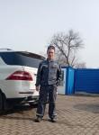Pavel, 38  , Salsk