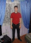 Aleksandr, 34  , Novosibirsk