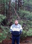 Aleksey, 29  , Simferopol