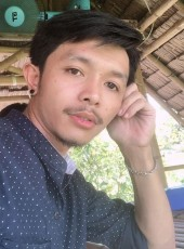 Hon, 29, Thailand, Bangkok