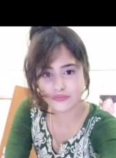 shivanna bandegu, 39, India, Harihar