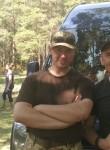 Pavel, 38, Ulyanovsk