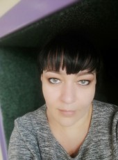 Ekaterina, 35, Russia, Nizhnevartovsk