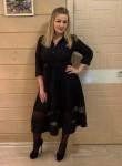 Kseniya, 30  , Saint Petersburg