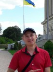 Sergey, 37  , Talalayivka