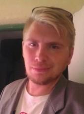 Evgeniy, 35, Ukraine, Mariupol