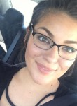 Chloe, 34  , San Jose