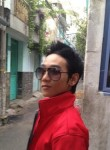 Kũn, 66  , Ho Chi Minh City