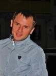 Aleksey, 40  , Svetogorsk