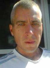 Віталій, 41, Ukraine, Ivano-Frankvsk