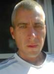 Віталій, 41, Ivano-Frankvsk
