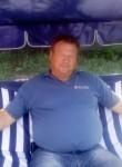 Sergey, 57  , Odessa