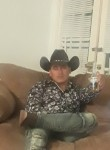 Rigoberto sanche, 29  , Houston