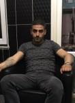 Serhat, 28  , Cankaya
