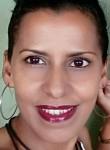 thaimin, 19  , Santiago de Cuba