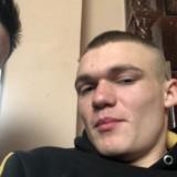 Andrey, 18  , Chernivtsi