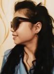 Aleksandra, 18  , Tashtyp