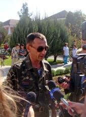 Виктор, 56, Russia, Yalta