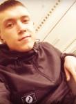 Valentin, 23  , Ardatov (Nizjnij)