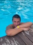 Serzh, 31, Voronezh
