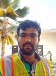 Nikunj, 23  , Bhavnagar