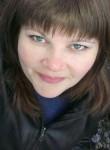 Galinka, 42  , Novyy Oskol