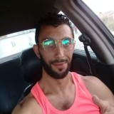 Salim, 32  , Kolea