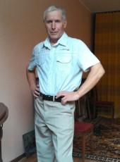 qanz, 58, Russia, Ramenskoye
