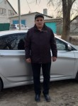 Sergey, 35  , Volgograd