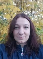 olesya, 36, Russia, Omsk