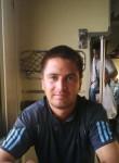 Kostya, 33, Tutayev
