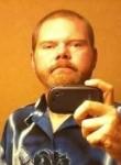 Robert, 40  , Florence (Commonwealth of Kentucky)
