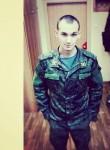Sergey, 30  , Zagorjanskij