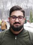 Vyacheslav, 21  , Sofia