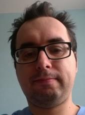 Scvizgard, 33, Россия, Волгоград
