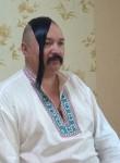 Igor , 53  , Odessa