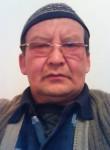 Muhammad Omon, 51  , Andijon