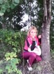 Rimma, 39  , Lesosibirsk