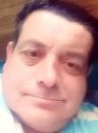 Julio Contreras , 57  , Santiago