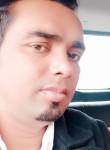 Vishal, 33, New Delhi