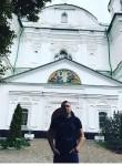 Владислав, 24 года, Полтава