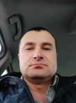 Pavel, 38  , Chisinau