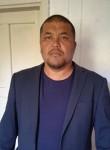 Oralbay Saydov, 39  , Almaty