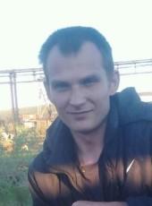 Vitaliy, 32, Russia, Norilsk