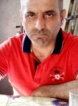 İxtiyar, 43  , Baku