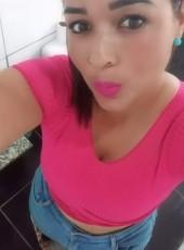 Elaine, 28, Brazil, Sao Paulo