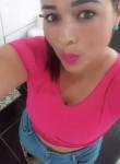 Elaine, 28  , Sao Paulo