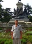 Viktor, 51, Rostov-na-Donu